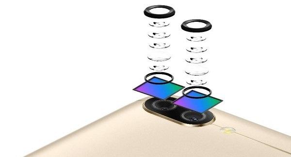 046_ZenFone 4 Max Pro-ZC554KL_images005