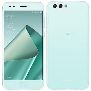 048_ZenFone 4-ZE554KL