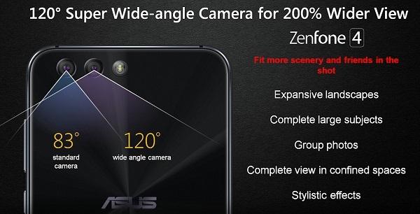 053_ZenFone 4-ZE554KL_images003