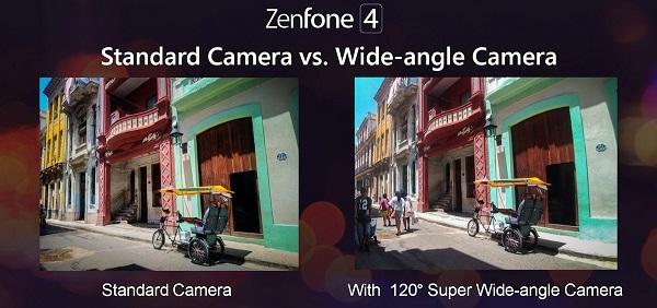 054_ZenFone 4-ZE554KL_images004