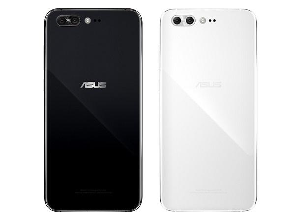 057_ZenFone 4 Pro-ZS551KL_images002