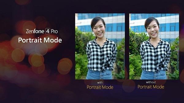060_ZenFone 4 Pro-ZS551KL_images005