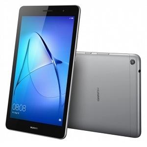 015_HUAWEI MediaPad T3 8