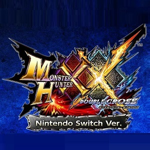 415_MHXX Nintendo Switch Ver