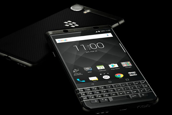 009_BlackBerry KEYone_images 003p