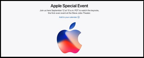 489_Apple Special Event 2017_images 002p