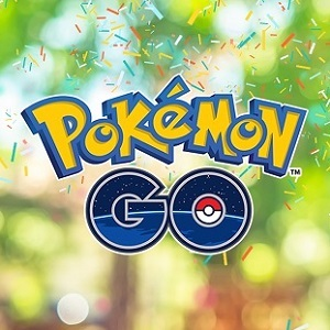 491_Pokemon GO-logo