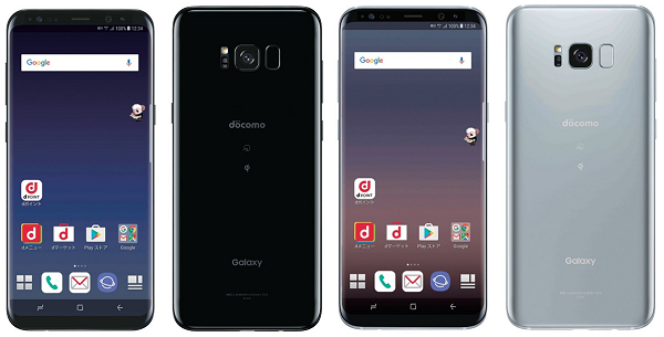 019_Galaxy S8Plus SC-03J_imege_003p