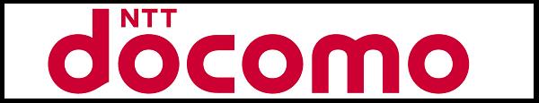 532_docomo_logo p