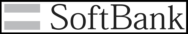 534_SoftBank_logo p
