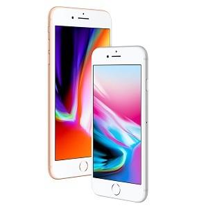 001_iPhone8 - iPhone8 Plus