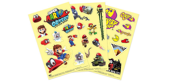 540_Nintendo Switch Mario-set_images 002p