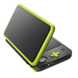 542_New Nintendo 2DS LL
