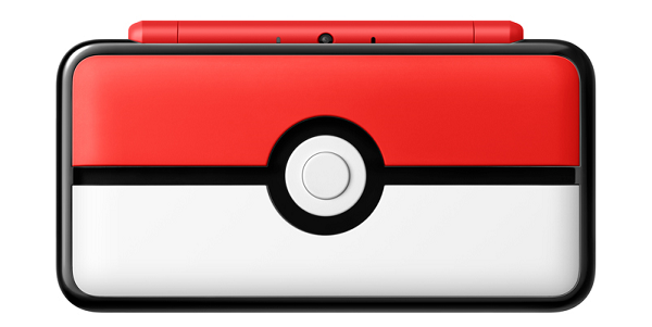 547_New Nintendo 2DS LL-Pika _images 002p