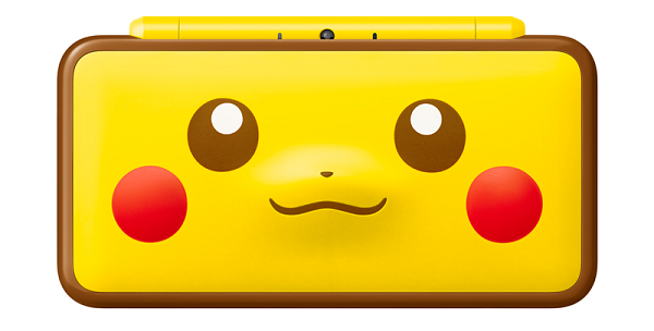 548_New Nintendo 2DS LL-Pika _images 003p