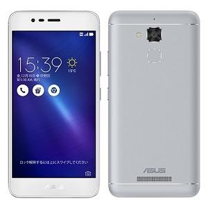 061_ZenFone 3 Max ZC520TL