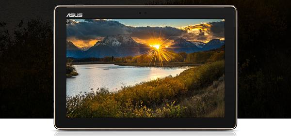065_ASUS ZenPad 10 Z301M_images 002