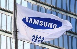 235_Samsung_logo