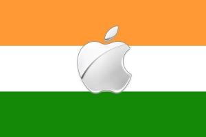 238_india-apple_logo