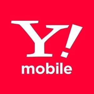 287_Y-mobile_