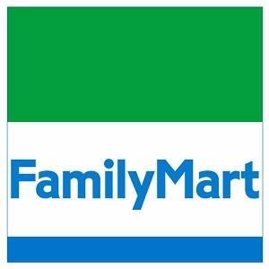352_FamilyMart-Tcard
