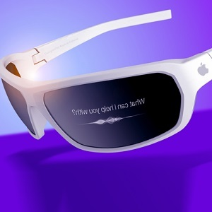 362_apple-AR-Glasses_B