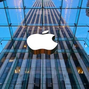 364_Apple-Store