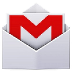 387_gmail-logo_ss300