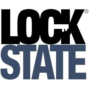 397_LockState