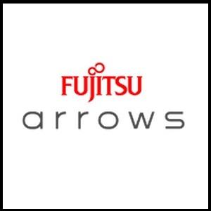 412_arrows_logo