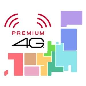 494_docomo-premium4G_logo