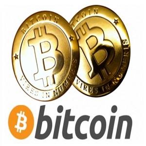 500_Bitcoin_logo
