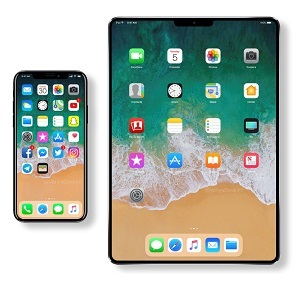 542_iPad-Pro