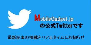 TTwitter_Logo_L-saize_p3-p.png