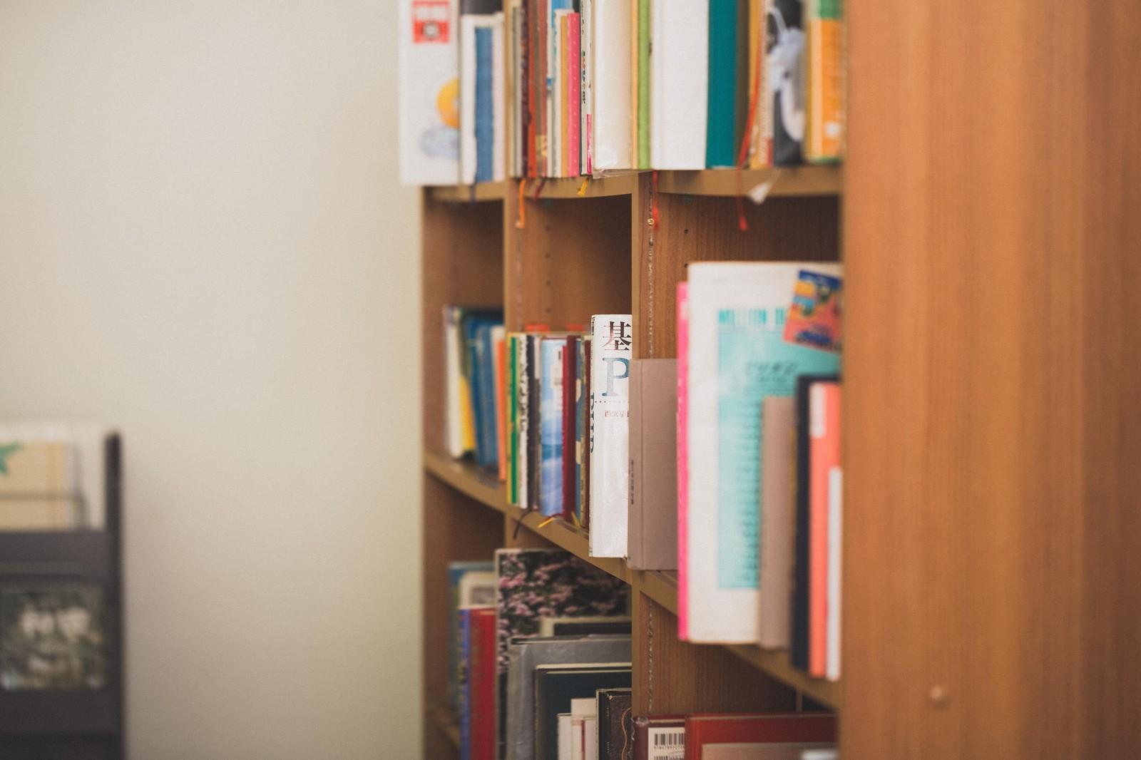 読み書きが苦手な子供の授業支援
