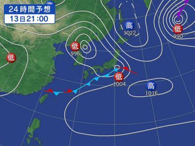 weathermap24[1]_convert_20170513083705