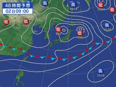 weathermap48[1]_convert_20170601085227
