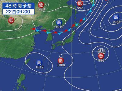 weathermap48[1]_convert_20170721071727