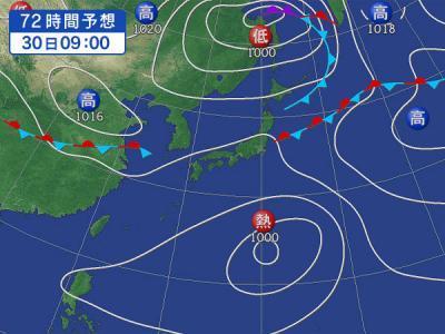 weathermap72[1]_convert_20170828072617