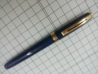 DSC999085.jpg
