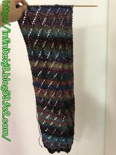 knit07009081.jpg