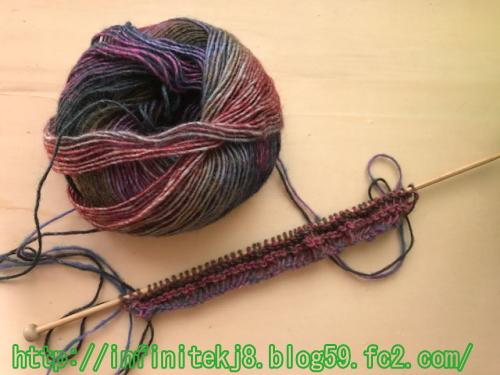knit170902.jpg