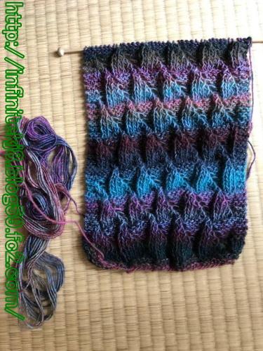 knit170905.jpg