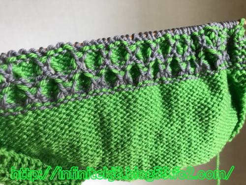 knit1709202.jpg