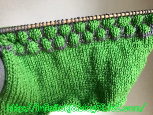 knit1709203.jpg