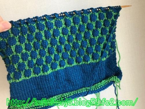 knit1709204.jpg