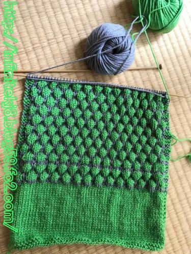 knit1709211.jpg