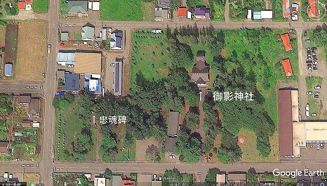 御影神社2017-08-31 7
