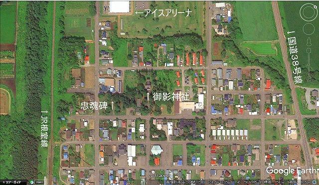 御影神社2017-08-31 6