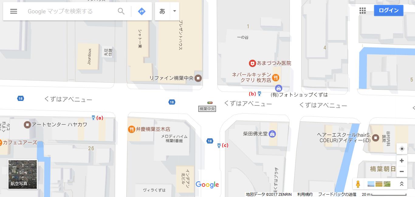 asahi1.png